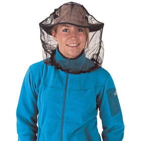 Sea to Summit Nano Mosquito Headnets